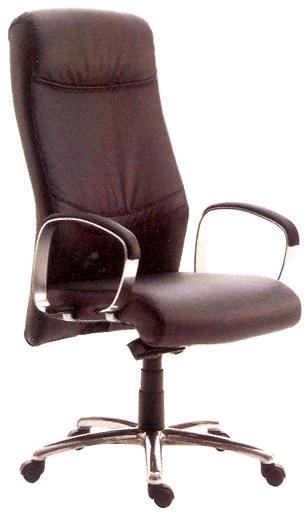 Kantoorstoelen managerstoel for Kantoorstoelen
